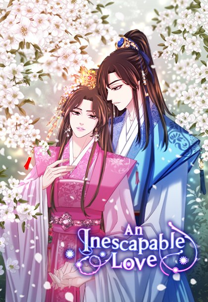 an-inescapable-love