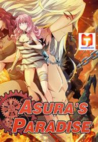 ASURA'S PARADISE