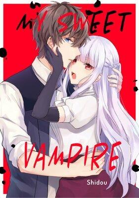 Boku no Kawaii Vampire
