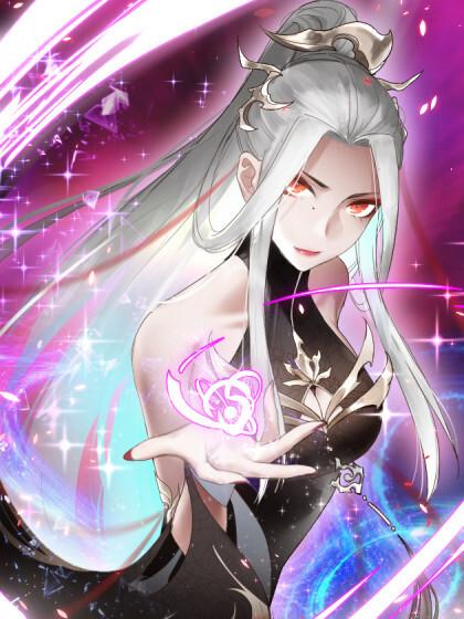 call-me-the-goddess-of-vengeance