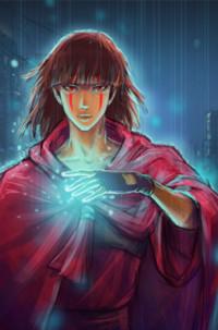 city-of-dead-sorcerer