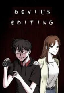 devil-s-editing