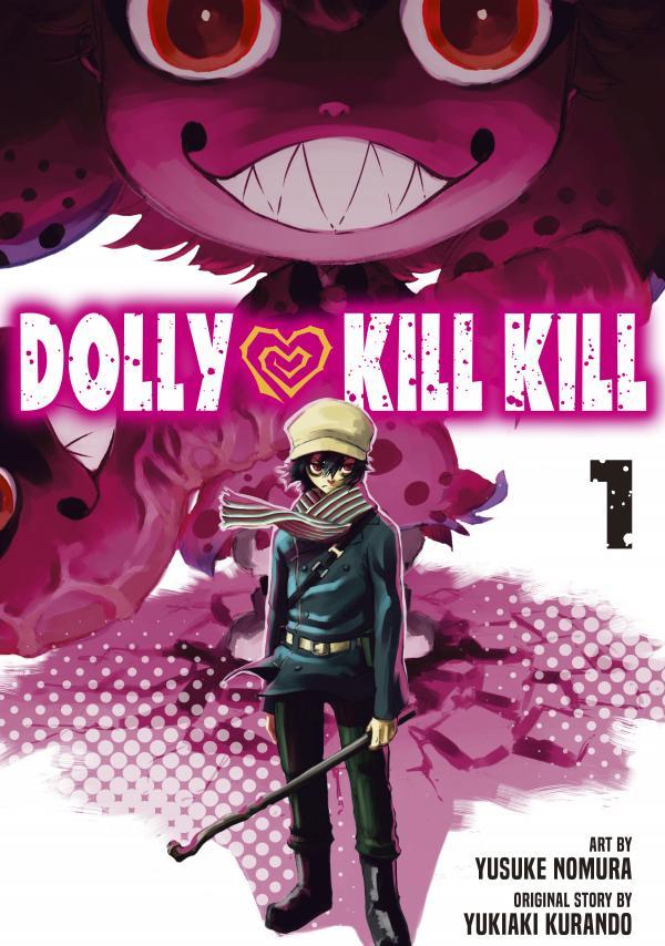 dolly-kill-kill-official
