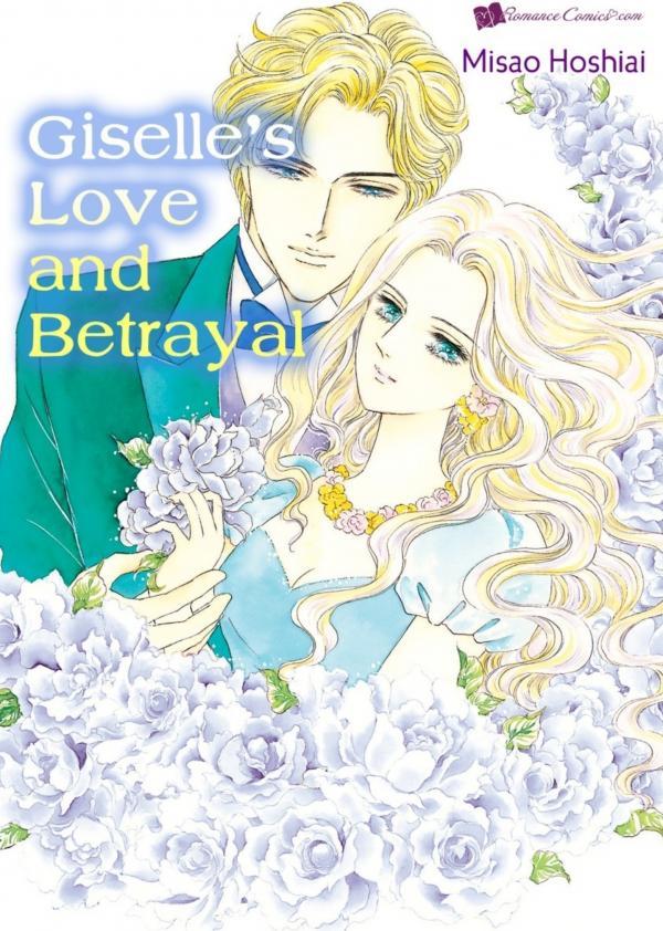 giselle-s-love-and-betrayal-romance-comics