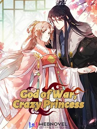 god-of-war-crazy-princess