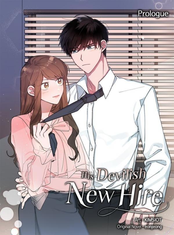 his-devilish-new-hire