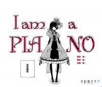 i-am-a-piano