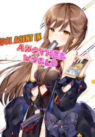 idol-agent-in-another-world