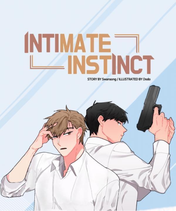 intimate-instinct-official