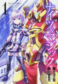 knights-magic