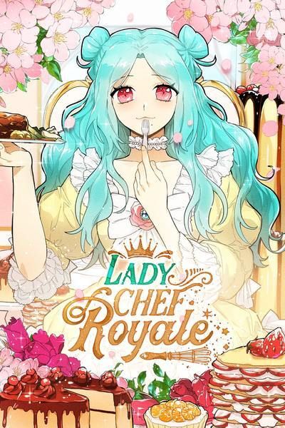 lady-chef-royale