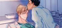 love-me-doctor