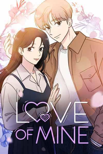 love-of-mine