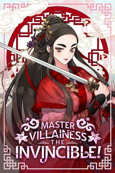 master-villainess-the-invincible