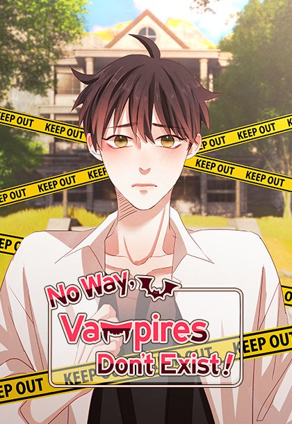 no-way-vampires-don-t-exist