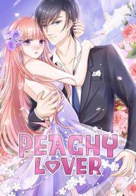 peachy-lover-my-little-peachy-girl