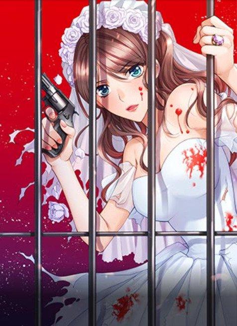 prison-bachelor-battle-for-a-murderer-s-love