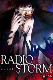 radio-storm