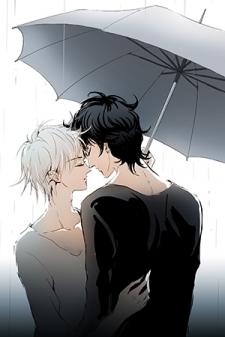 rainy-season-s-guest