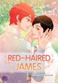 red-haired-james