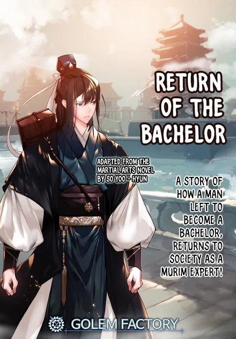 return-of-the-bachelor
