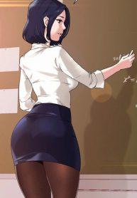 sexual-teacher