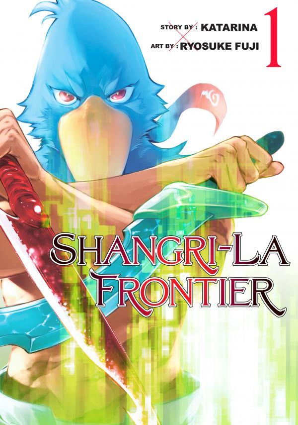shangri-la-frontier-official