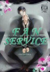 shingeki-no-kyojin-dj-fan-service-omegaverse