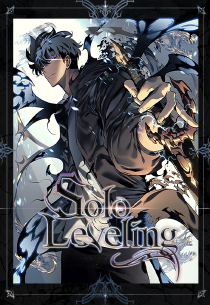 solo-leveling-official