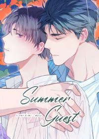 summer-guest