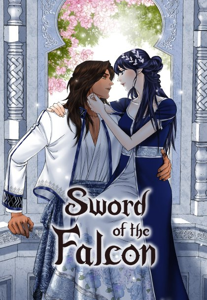 sword-of-the-falcon