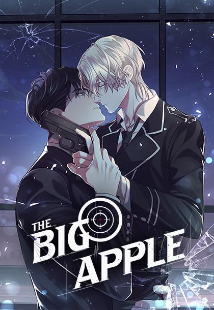 the-big-apple-mature