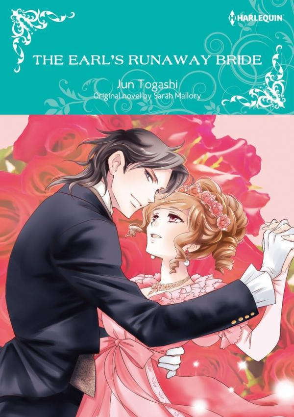 the-earl-s-runaway-bride