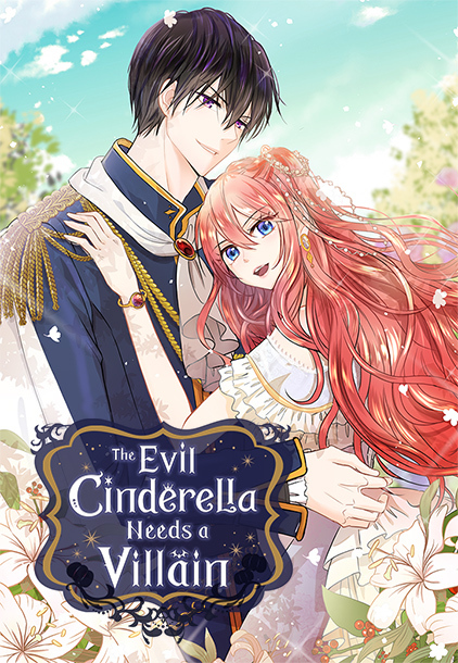 the-evil-cinderella-needs-a-villain
