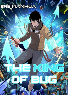 the-king-of-bug