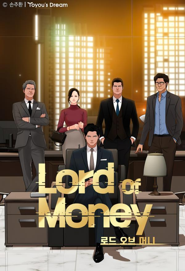 the-lord-of-money