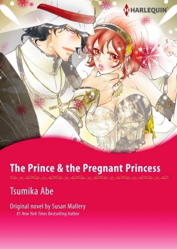 the-prince-the-pregnant-princess-desert-rogues-2-4