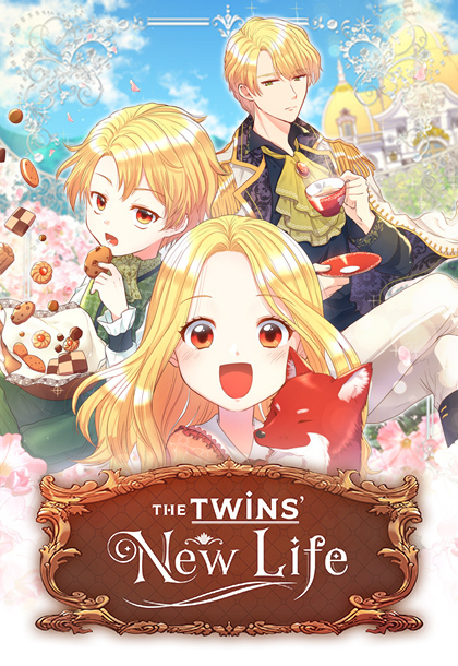 the-twins-new-life-official