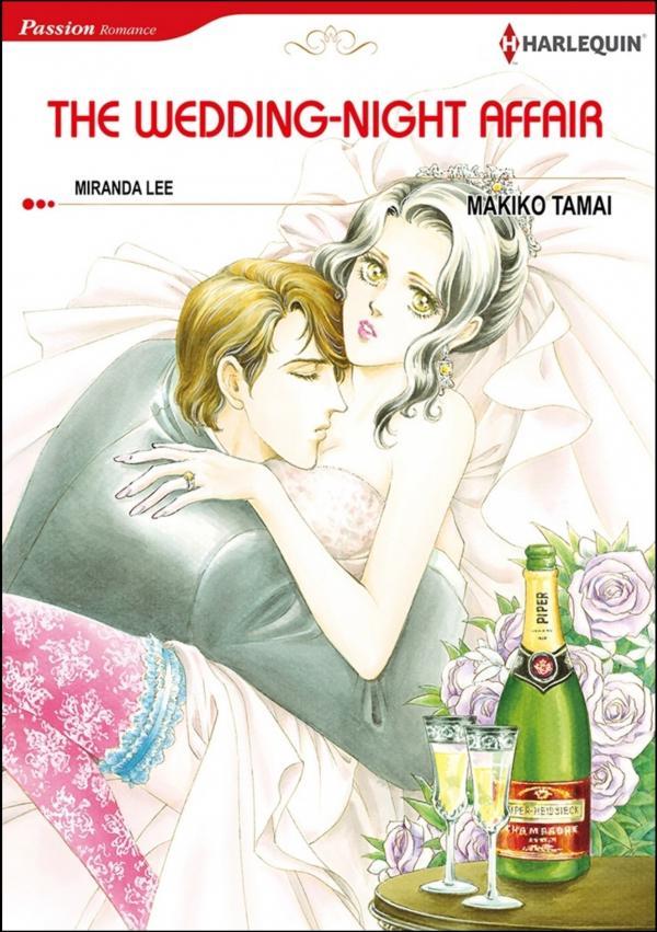 the-wedding-night-affair