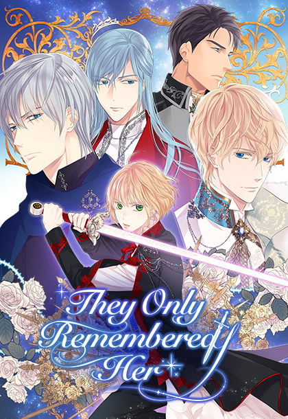 they-only-remembered-her