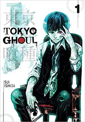 toukyou-ghoul