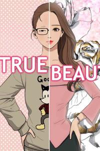 true-beauty