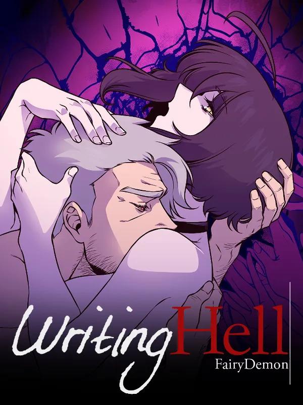 writing-hell